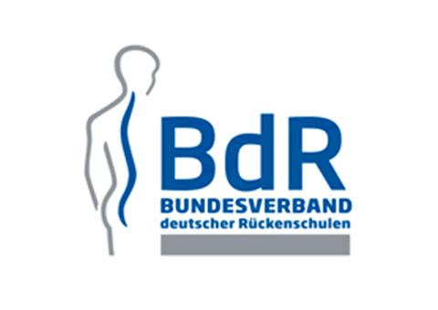 bdr Über Uns