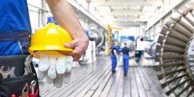 blog-produktionsunternehmen-400x200 Projekte