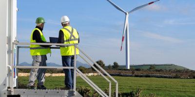 blog-windenergie-400x200 Projekte