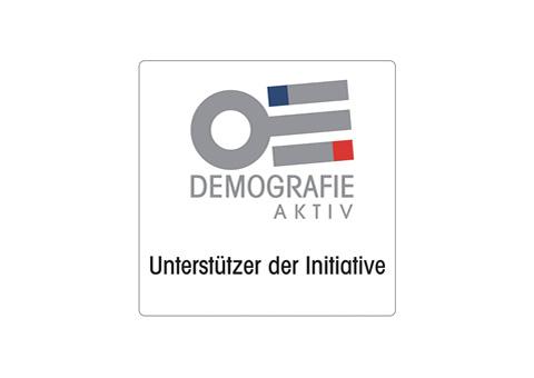 demografie-aktiv-logo Über Uns