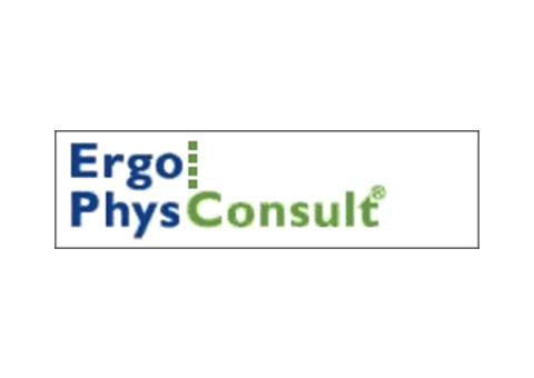 ergophys_consult Über Uns