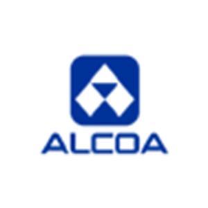 logo_alcoa Referenzen