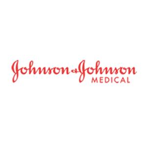 logo_johnson_johnson_medical Referenzen