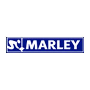 logo_marley Referenzen