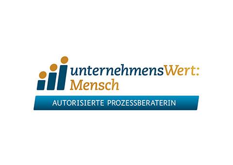 logo_unwm Über Uns