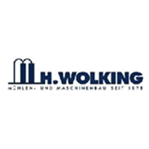 logo_woking Referenzen