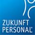 logo_zukunft_personal hochForm auf der Zukunft Personal 2016