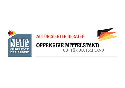offensive_mittelstand Über Uns