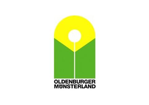 oldenburger_muensterland Über Uns