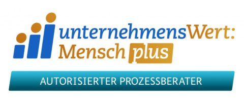 Logo_UWM_Zusatz_Prozesserater_CMYK-e1513860748613 Über Uns