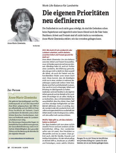 DSG-Magazin-01_2018-S.46-400x530 Aktuelles