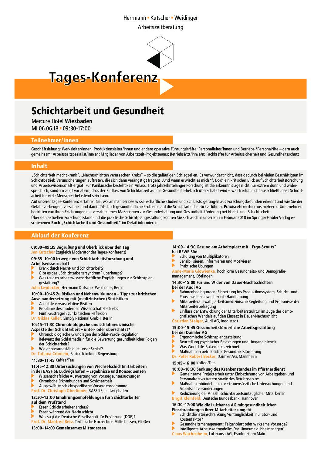 Seite-1-2-pdf Aktuelles