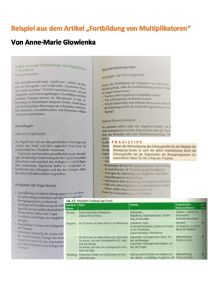 Kollage-1-pdf Aktuelles