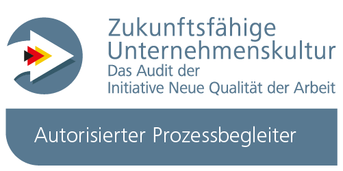 audit-initiative-neue-qualitaet-der-arbeit-logo INQA Audit