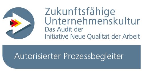 audit-initiative-neue-qualitaet-der-arbeit-logo Home