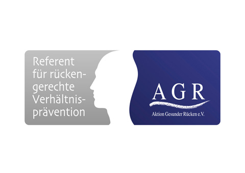 agr-logo Über Uns