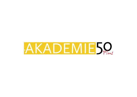 akademie_50_plus Über Uns