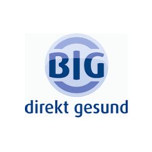 big_direkt_gesund Referenzen