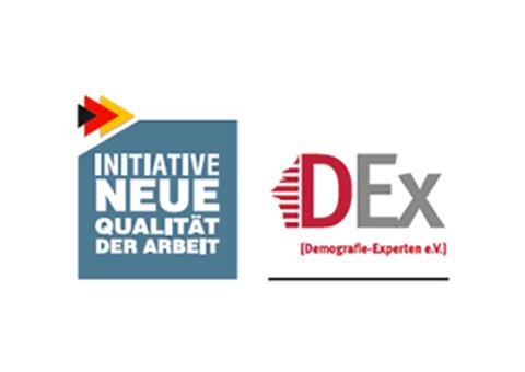 dex2 Über Uns