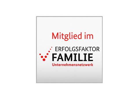 erfolgsfaktor_familie Über Uns