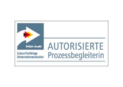 inqa_audit Über Uns