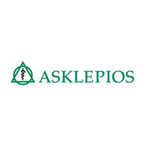 logo_asklepios Referenzen