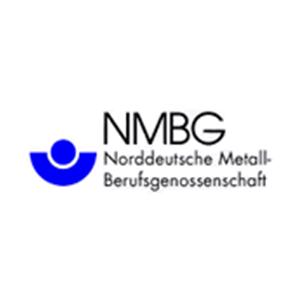 logo_bg Referenzen
