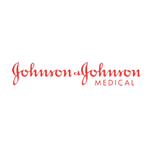 logo_johnson_johnson_medical Referenzen