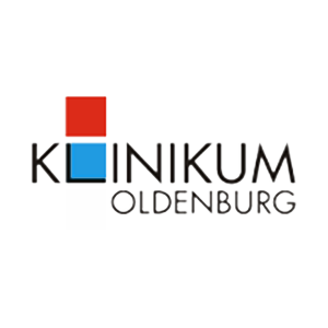 logo_klinikum_ol Referenzen