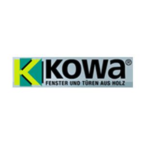 logo_kowsa Referenzen