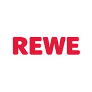 logo_rewe Referenzen