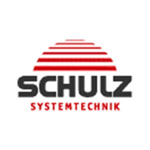logo_schultz Referenzen