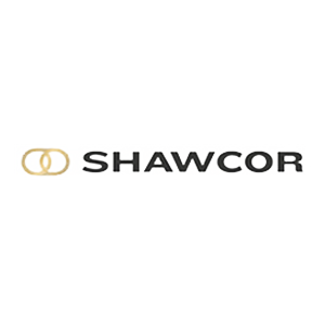 logo_shawcor Referenzen