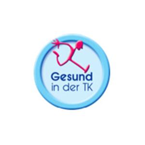 logo_techniker_krankenkasse Referenzen