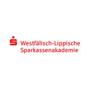 logo_westf_lippische_sparkasse Referenzen