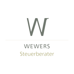 logo_wewers_steuerberater Referenzen
