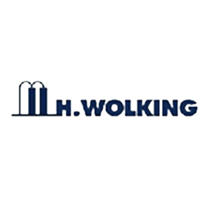 logo_woking Referenzen