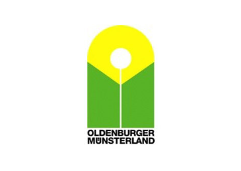 oldenburger_muensterland Über Uns