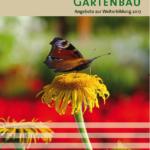 Deckblatt-150x150 22.02.2017 - Gesundes Führen - Führungsverhalten und Gesundheit in Bad Zwischenahn, Rostrup: