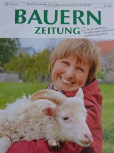 P1050807-1-225x300 26.05.2017 Veröffentlichung in der Bauernzeitung