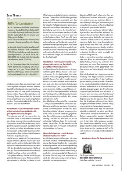 DSG-Magazin-01_2018-S.47-400x559 Aktuelles