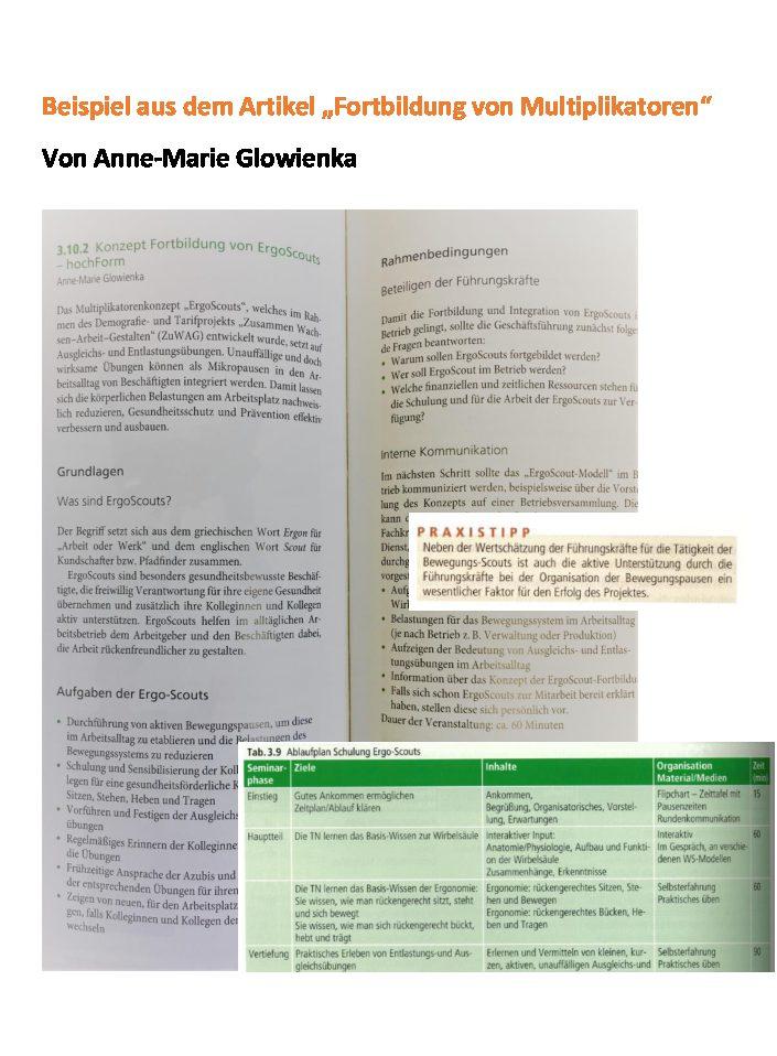Kollage-1-pdf Projekte