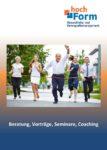 Angebotskatalog-2019_web-pdf-107x150 Home